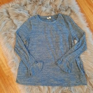 💙2/$20 Gap Tall Shirt